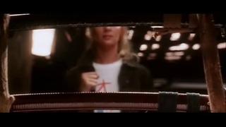 Хаттори Хандзо - Убить Билла