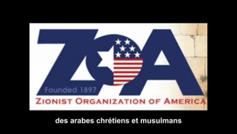 """La Tyrannie cachée"" 1971 – Eustace Mullins, Huguenot"