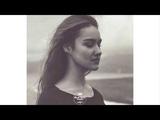 Luxor X Люся Чеботина - No cry (ПРЕМЬЕРА 2018)