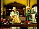 Реклама и анонс (Первый канал, 19.03.2003). 4