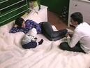 ДОМ-2 Город любви 2402 день Вечерний эфир (07.12.2010)