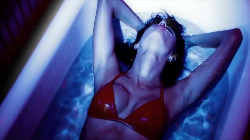 Alessandra Ambrosio, belleza y sensualidad