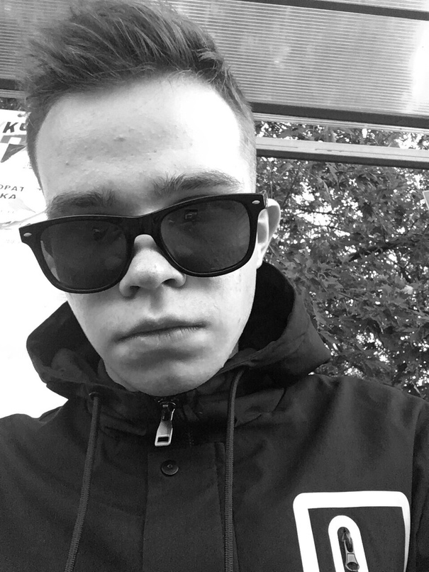 Максим Ляхов | Барановичи