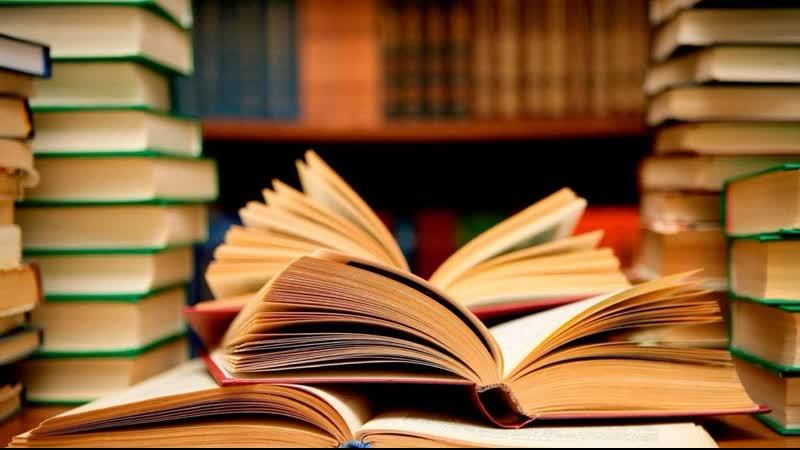 Достаточно ли литературы на крымскотатарском языке
