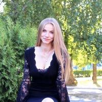 Eva Gibson