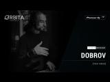 DOBROV [ tech house ] @ Pioneer DJ TV | Moscow