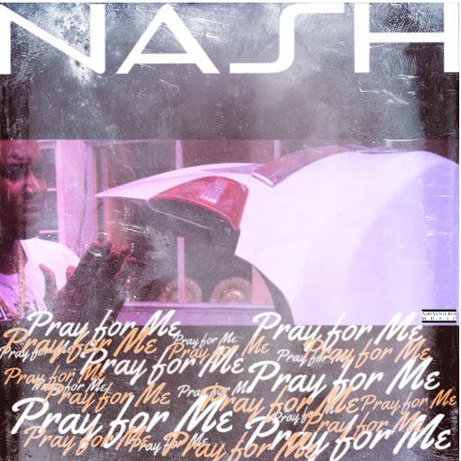 Nash альбом Pray For Me