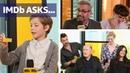 TIFF Stars Olivia Munn, Timothée Chalamet, Steve Carell and More Reveal Festival Ideas