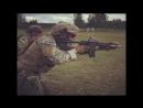 75th Regiment