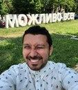 Константин Анисимов фото #14