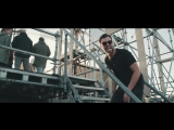 Quintino - Brasil Connect (Official Music Video)