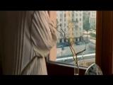 ПТИЦА ВОЛЬНАЯ (исп Любовь Новикова, сл Юрий Осиян, муз Сергей Городков) монтаж Виктория Данко