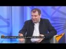 Политолог Владимир Корнилов об антироссийской истерии. Выпуск от 28.03.2018
