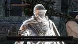 Великолепное падение. ~ Dark Souls II Co-op |5|