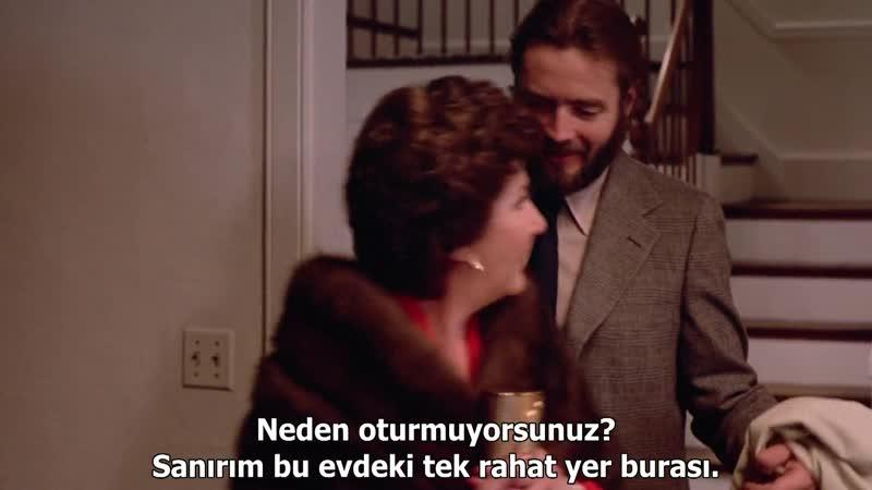 Antivizyon.Com.İstanbul.045