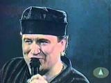 Анатолий Полотно Букмекер 1995