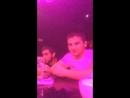 Алексей Гусаров Live