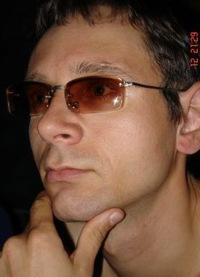 Рагнар Рязанов