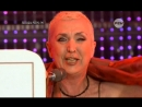 Гадалка - Жанна Рождественская 2007
