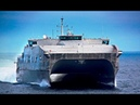 Россия В УЖАСЕ Супер корабль США вошел в Черное море