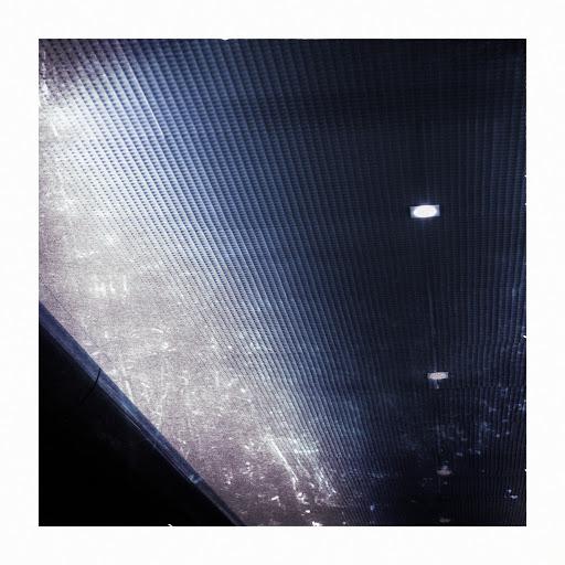 luis junior альбом Eternity EP
