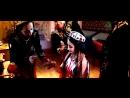 Басирбек Дошиза afghan o'zbek music