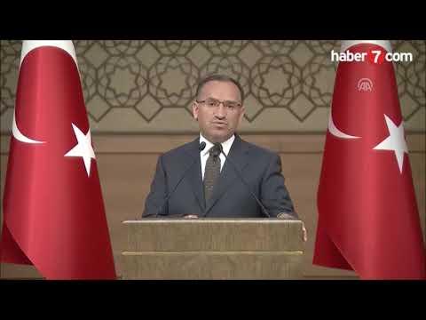 Türkiye'ye küstah cevap! Kimseyi alamazsınız