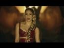 Премьера Shakira feat Nicky Jam Perro Fiel 15 09 2017 Шакира ft