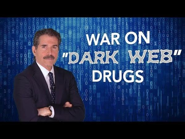Stossel: Silk Road Founder Jailed, Drug Sales Up