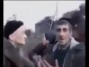 ВКонтакте Video Ext1 1.mp4