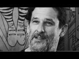 Paul Mazurkiewicz (Cannibal Corpse) - drumtalk episode 28