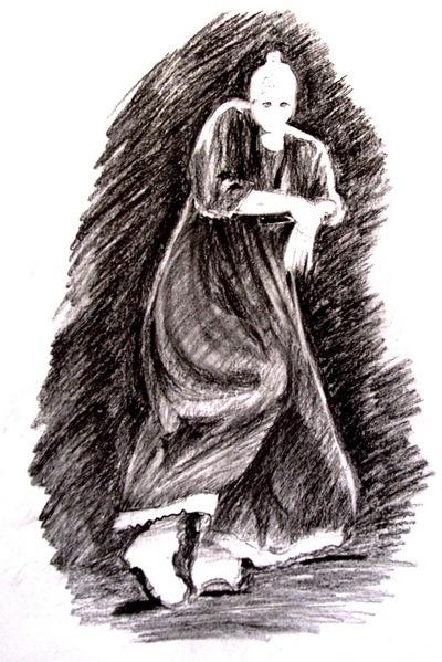 Катя Шимилева