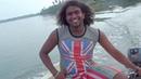 Шри Ланка Дикий мир по реке Сафари