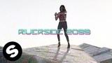 Oliver Heldens &amp Sidney Samson - Riverside 2099 (Official Music Video)