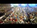 1200 музыкантов! Nirvana - Smells Like Teen Spirit