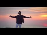 Денис Клявер — Когда ты станешь большим (DJ Groove Remix) (Премьера клипа, 2018)