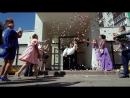 Свадьба в стиле Slow Motion ЗАГС