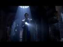 Доктор кто. Доктор 10 серия 18 Далеки на Манхэттене BBC One, 21.04.2007