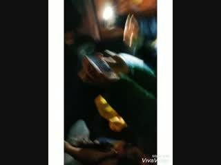 XiaoYing_Video_1544965415945.mp4