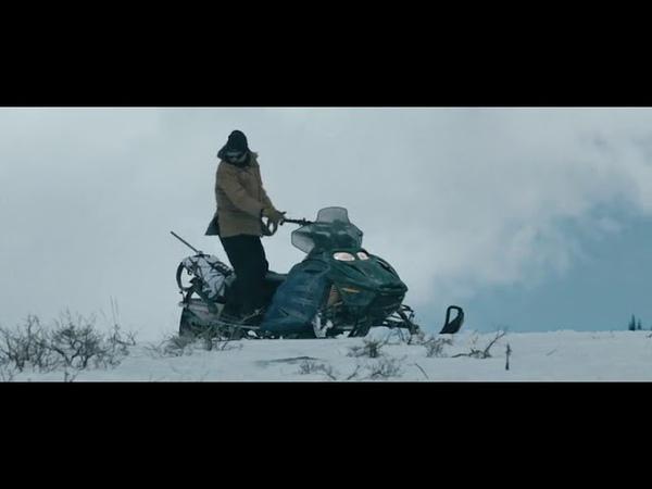 Ветренная река (2016) триллер, драма, пятница, кинопоиск, фильмы ,выбор,кино, приколы, ржака, топ