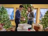 Рождество с Джой / Christmas Joy (2018) BDRip 720p [vk.com/Feokino]