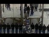 Восстание сиу (Sioux Uprising) 1862 -  клип 2