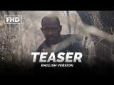 ENG | Тизер: «Бойтесь Ходячих мертвецов» - 4 сезон / «Fear The Walking Dead» - 4 season, 2018