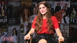 Holland Roden on Her Possible Love Interest in Season 3 of 'Teen Wolf'