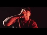 Valhalla - Ego ft. Dan Basri OFFICIAL MUSIC VIDEO
