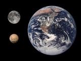 Астрономы ЕЁ не видят,а ОНА есть.Планета Х.Что от нас скрывает мировая элита.Тайны Чапман