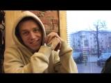Мастер своего дела-Dre-10 приглашает на Три Икса Фест! Новосибирск! 2018. ЙЕП!