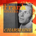 Frank Sinatra альбом Charmaine