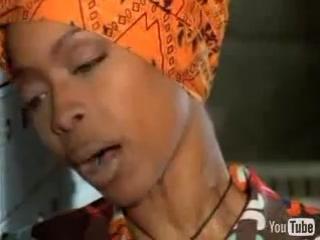 erika badu, the roots - u got me