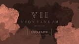 Spontaneum Session 7 EXCLUSIVE Jon Thurlow Forerunner Music